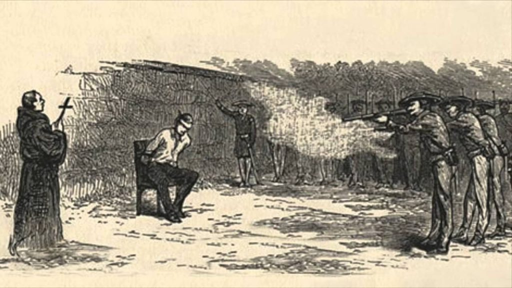 This image has an empty alt attribute; its file name is History-of-Nicaragua-1024x576.jpg